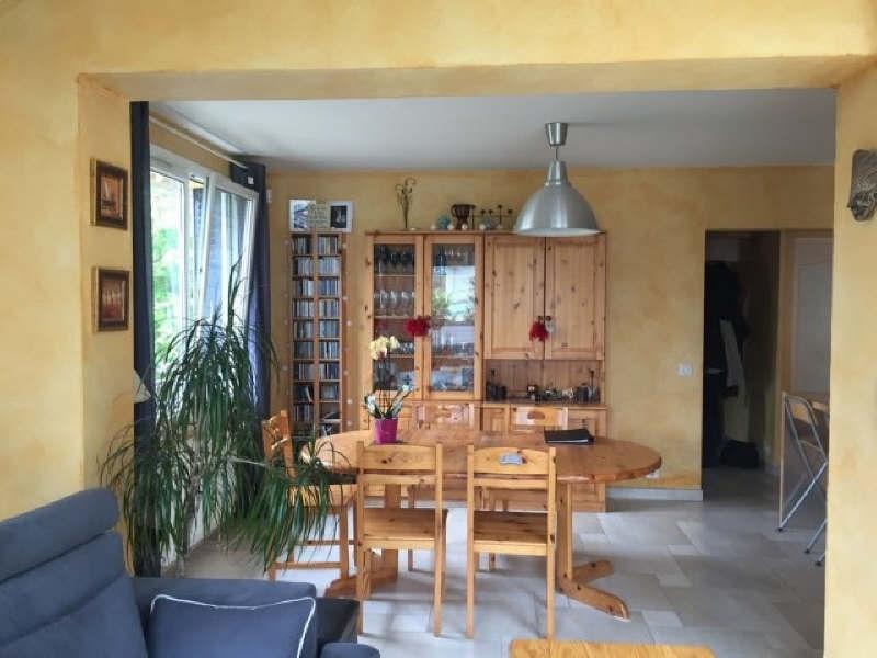 Vente maison / villa Sartrouville 559000€ - Photo 2