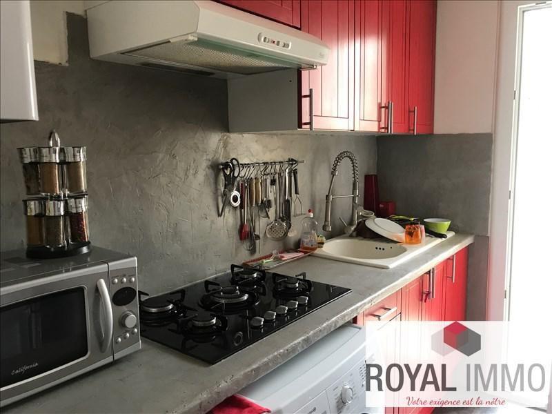 Location appartement Toulon 775€ CC - Photo 4