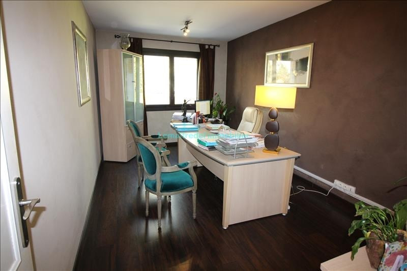 Vente appartement Peymeinade 157 500€ - Photo 1