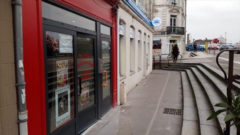 Location boutique Auxerre 375€ +CH/ HT - Photo 3