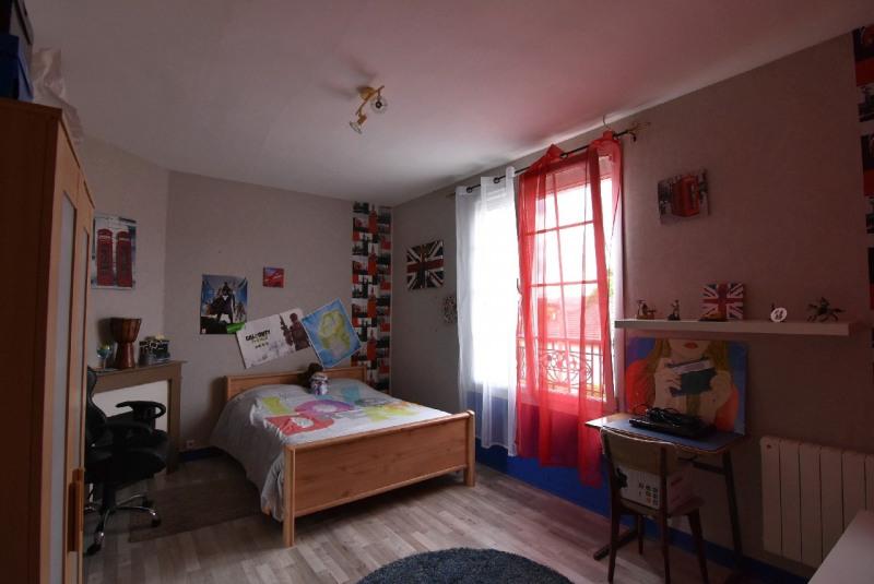 Vente maison / villa Bornel 265000€ - Photo 2