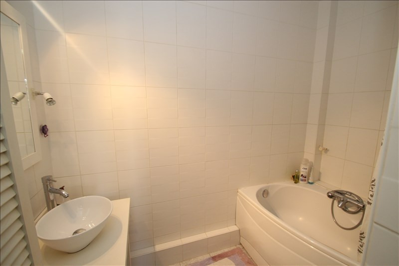 Vente appartement Chalon sur saone 95 900€ - Photo 5