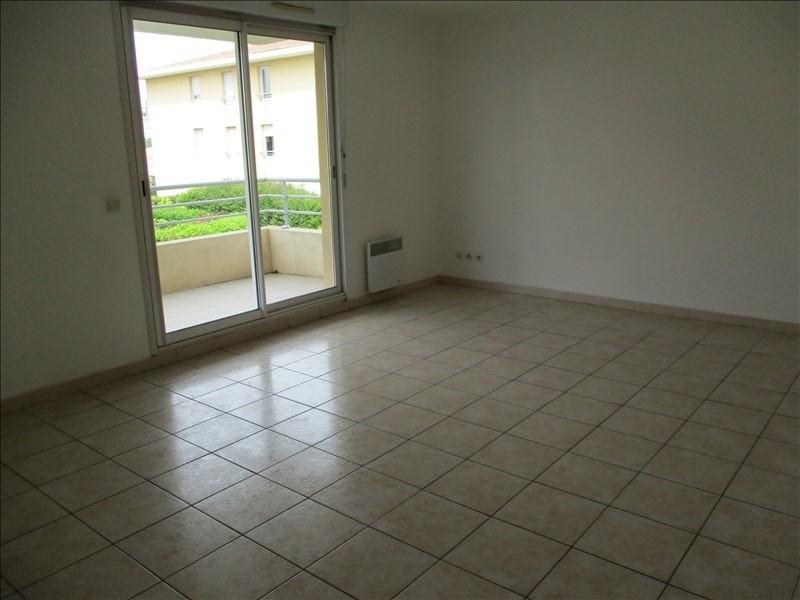 Verhuren  appartement Salon de provence 875€ CC - Foto 4