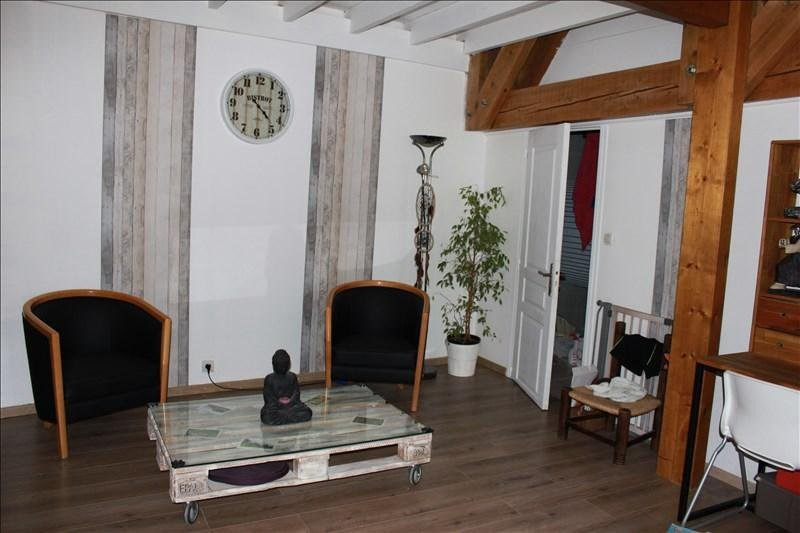 Vente appartement Jardin 160 000€ - Photo 6
