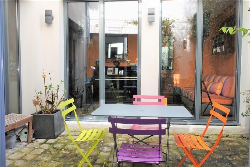 Vente de prestige appartement St germain en laye 1290000€ - Photo 3