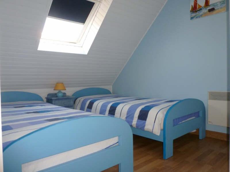 Vente appartement Carnac 221500€ - Photo 5