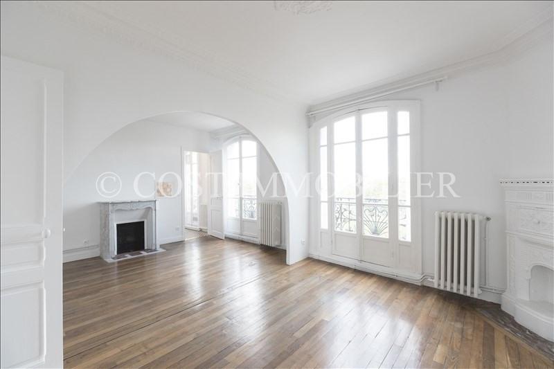 Revenda apartamento La garenne colombes 285000€ - Fotografia 2