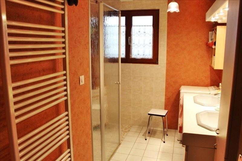 Sale house / villa Deneuvre 172500€ - Picture 3