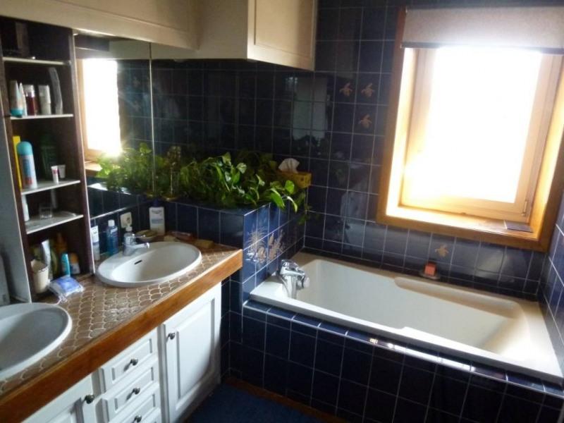 Vente appartement Rives 240000€ - Photo 7