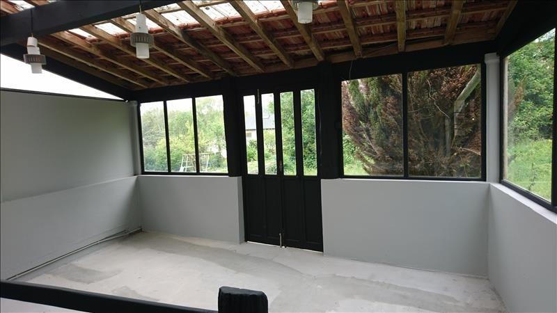Vente maison / villa La ferte sous jouarre 153000€ - Photo 4