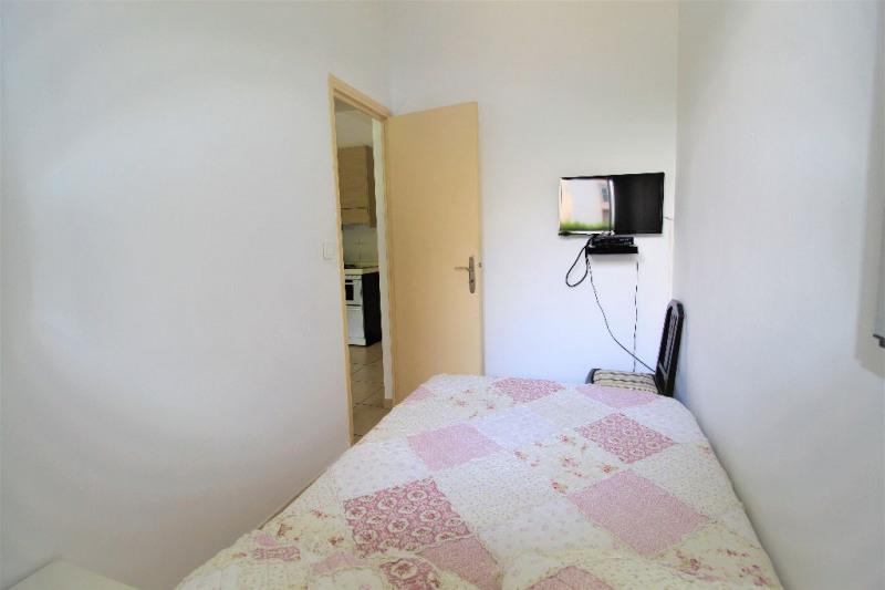 Sale apartment Saint laurent du var 172500€ - Picture 7