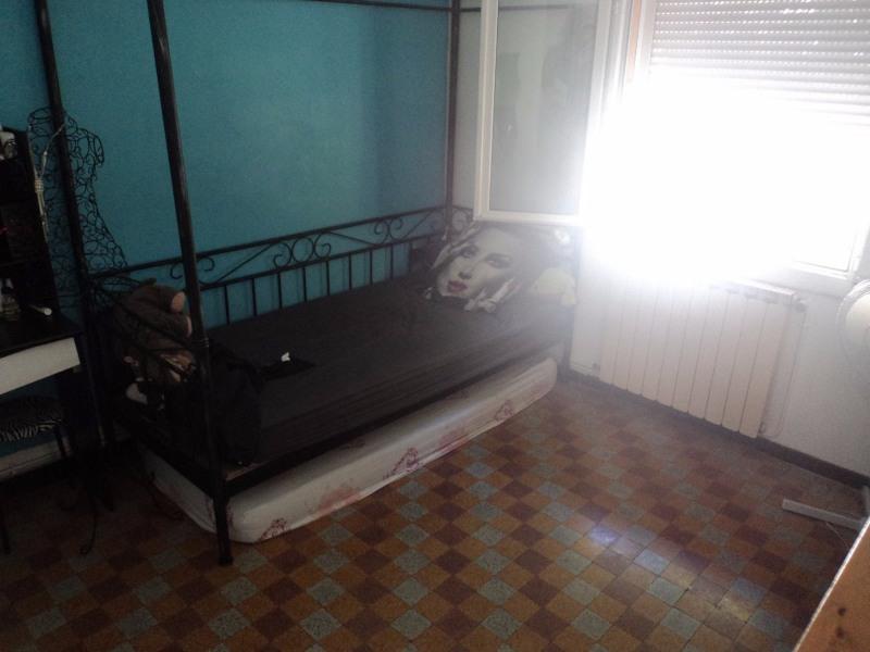 Producto de inversión  apartamento La seyne sur mer 129000€ - Fotografía 4