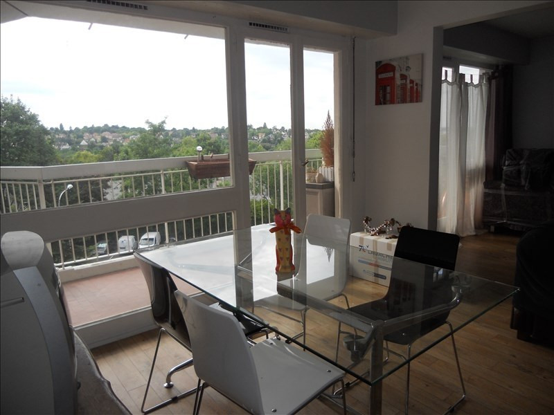 Vente appartement Marly-le-roi 239000€ - Photo 2