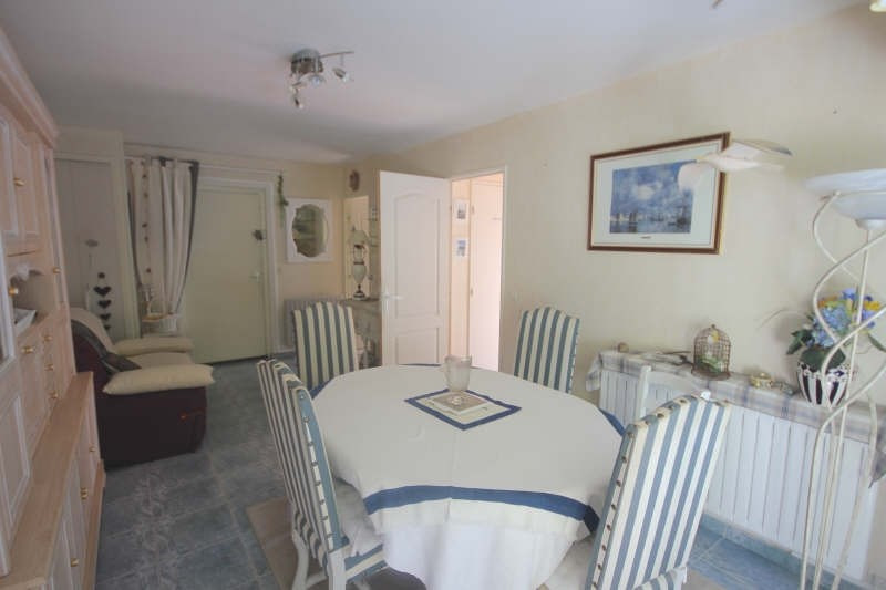 Sale apartment Villers sur mer 181000€ - Picture 4