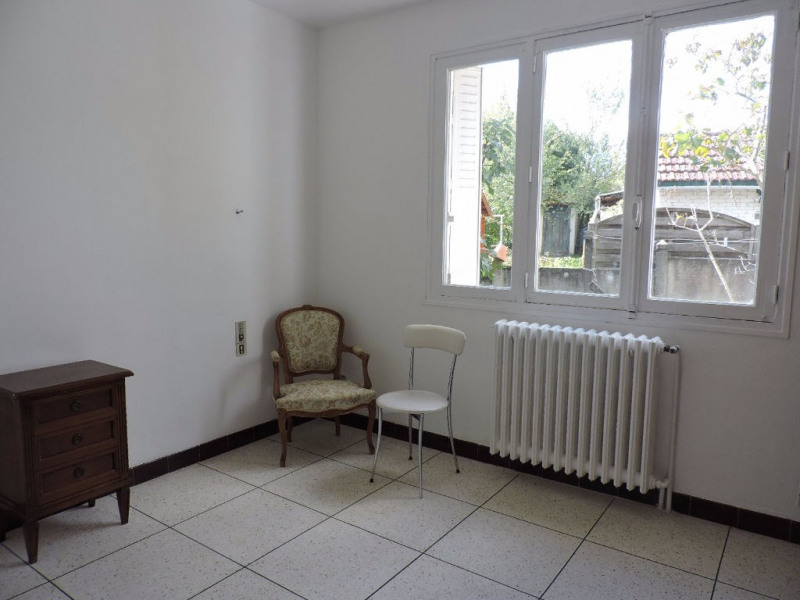 Vente maison / villa Limoges 227 900€ - Photo 5