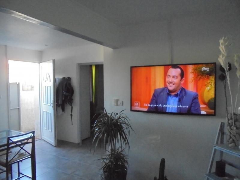 Sale house / villa Lunel 166000€ - Picture 4