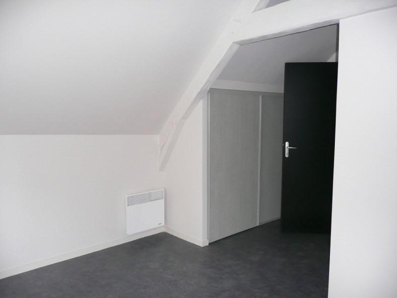 Location appartement Terrasson la villedieu 510€ CC - Photo 8