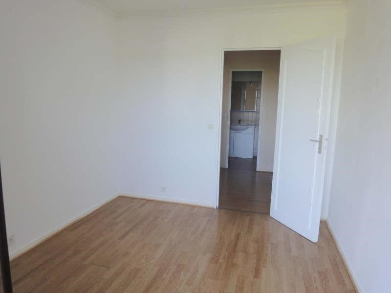 Sale apartment Beauchamp 214 000€ - Picture 5