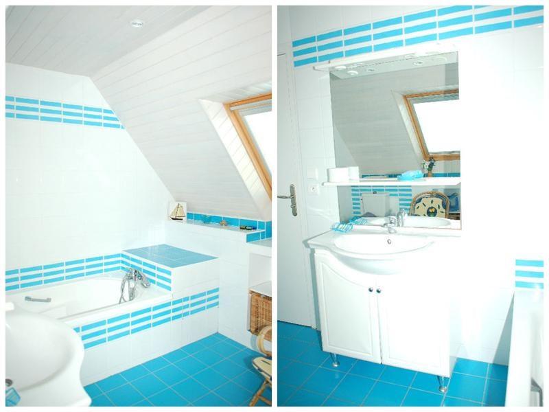 Vente de prestige maison / villa Plouarzel 315000€ - Photo 7