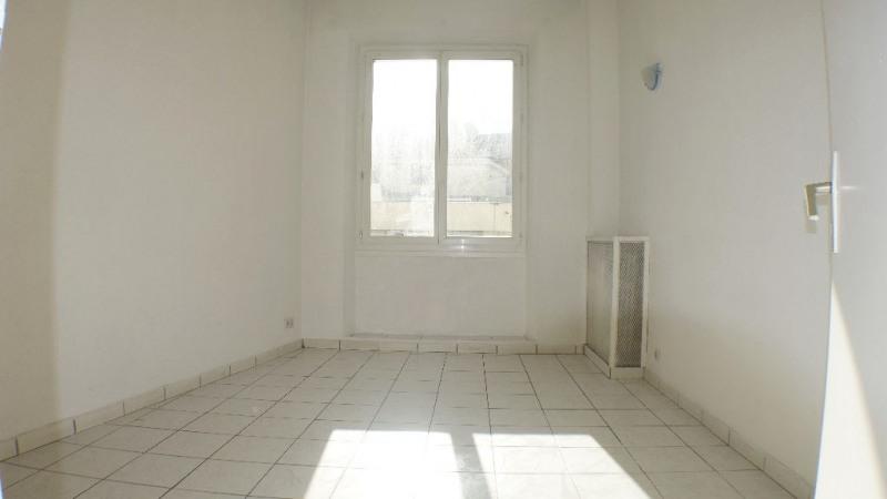 Rental apartment Toulon 499€ CC - Picture 1