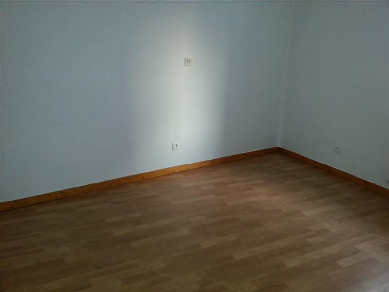 Rental apartment Ternay 618€ CC - Picture 3