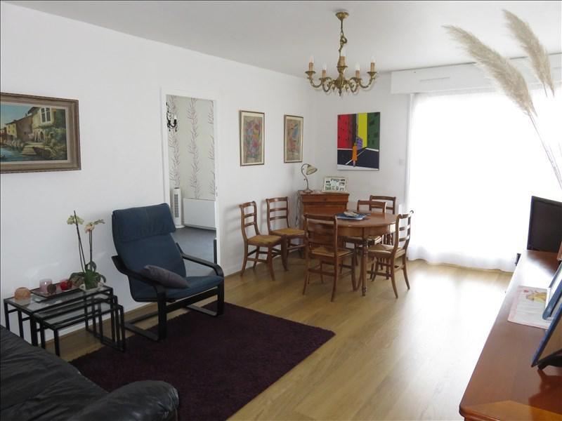 Sale apartment Meaux 179500€ - Picture 2