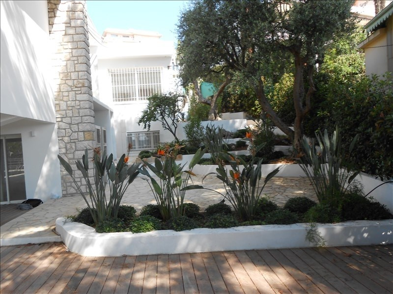 Immobile residenziali di prestigio casa Villefranche 4700000€ - Fotografia 7