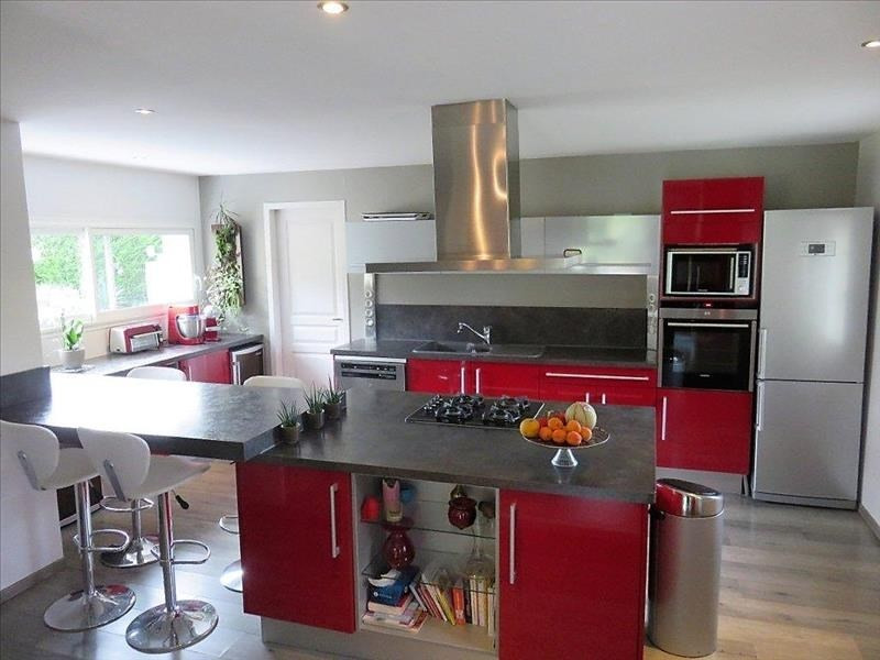 Продажa дом Pau-20 mns sud de pau 450000€ - Фото 5
