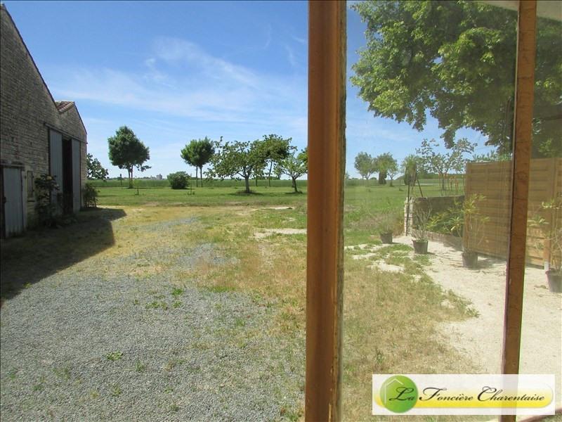 Vente maison / villa Chives 58000€ - Photo 3