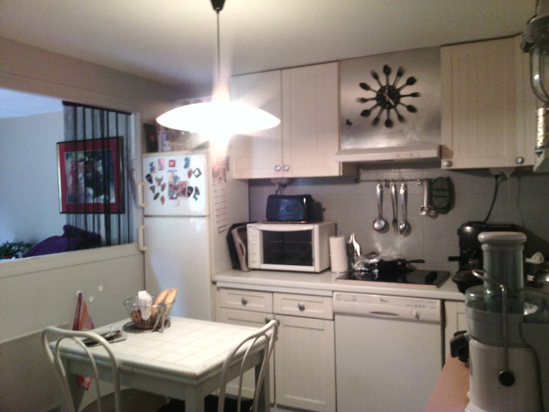Vente appartement Argeles gazost 133 125€ - Photo 3