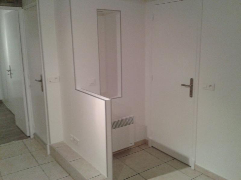 Location appartement Saint laurent du var 600€ CC - Photo 3