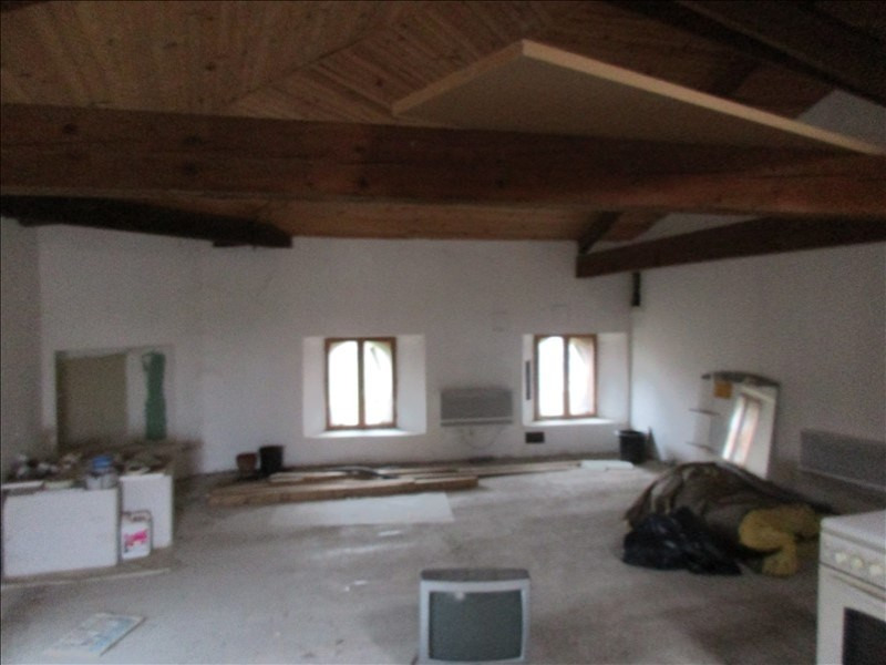Vente immeuble Montauban 270 000€ - Photo 4