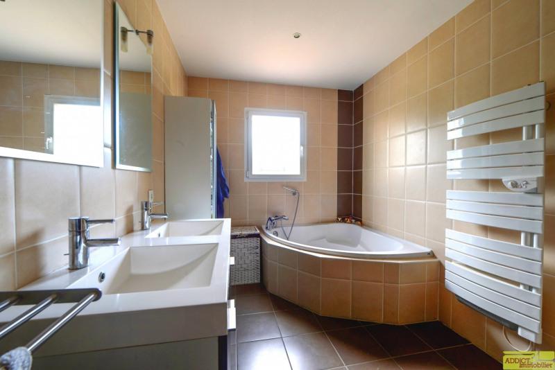 Vente maison / villa Secteur montastruc-la-conseillere 325500€ - Photo 6