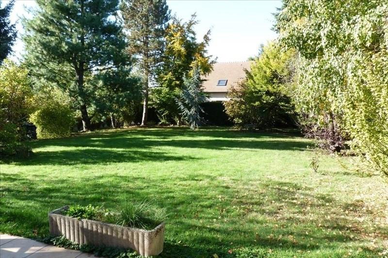 Vente maison / villa Montfort l amaury 460000€ - Photo 3