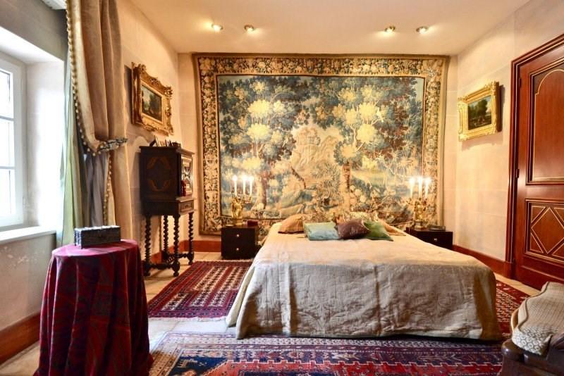 Deluxe sale house / villa Villefranche sur saone 695000€ - Picture 8