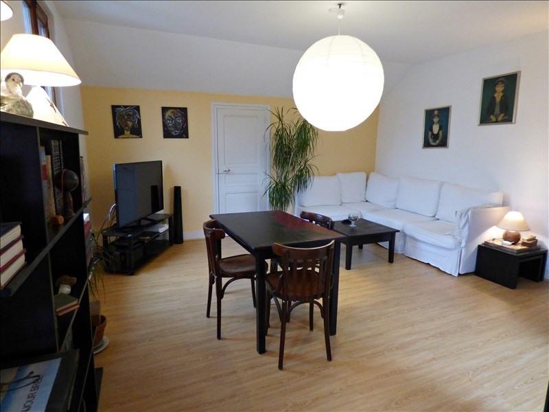 Vendita appartamento Aix les bains 163000€ - Fotografia 5