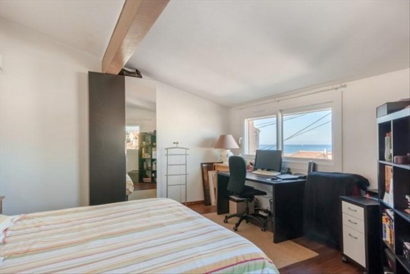 Vente appartement Marseille 8ème 395000€ - Photo 6