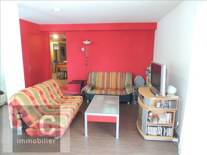 Venta  casa Ornex 1150000€ - Fotografía 3