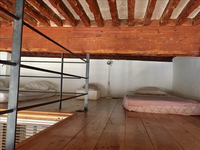 Produit d'investissement appartement Aix en provence 255000€ - Photo 8