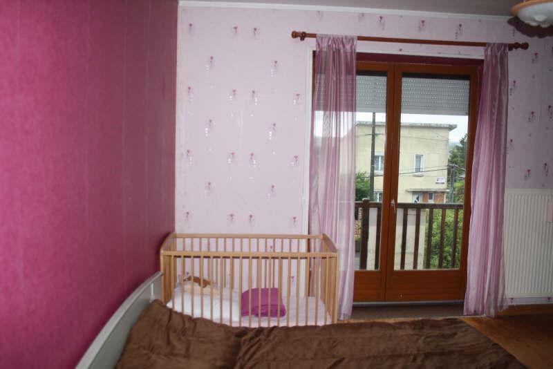 Vente maison / villa Avesnes sur helpe 135900€ - Photo 8