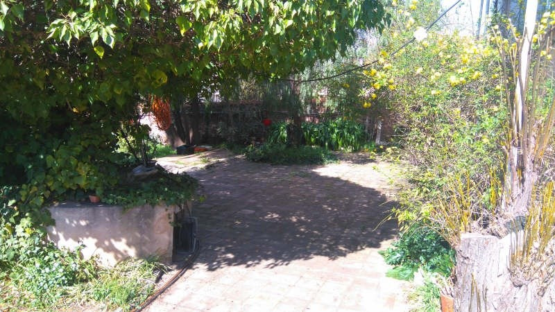Sale house / villa Toulon 395 000€ - Picture 2