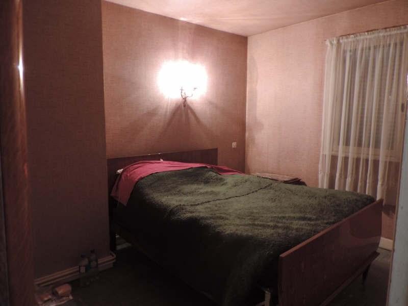 Sale house / villa Arras 85000€ - Picture 6