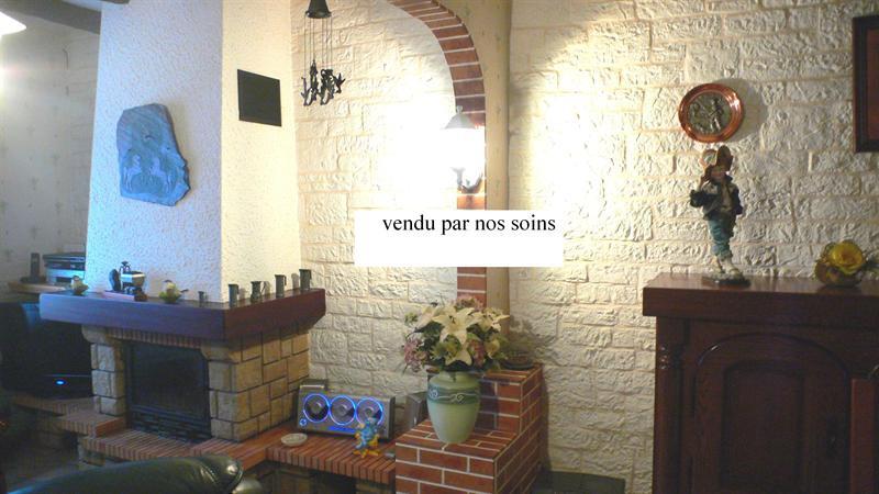 Vente maison / villa Lille 159000€ - Photo 1