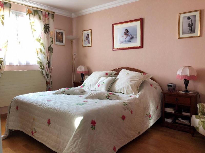 Venta  casa Longpont sur orge 322000€ - Fotografía 10