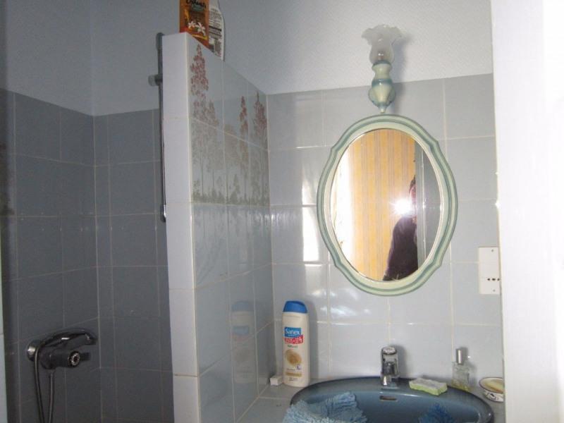 Vente maison / villa Saint palais sur mer 433675€ - Photo 15