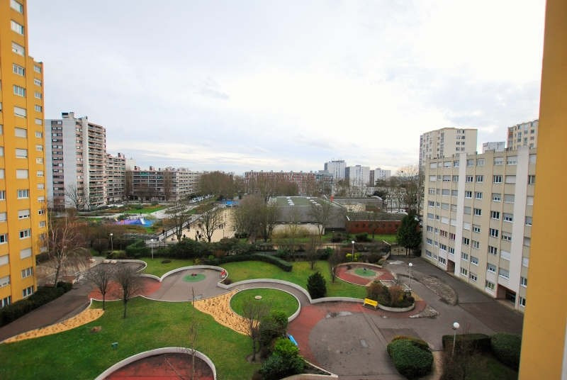 Vente appartement Argenteuil 158 000€ - Photo 4