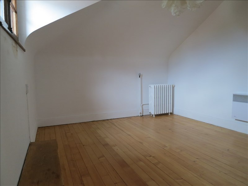 Sale apartment Annecy 311000€ - Picture 3