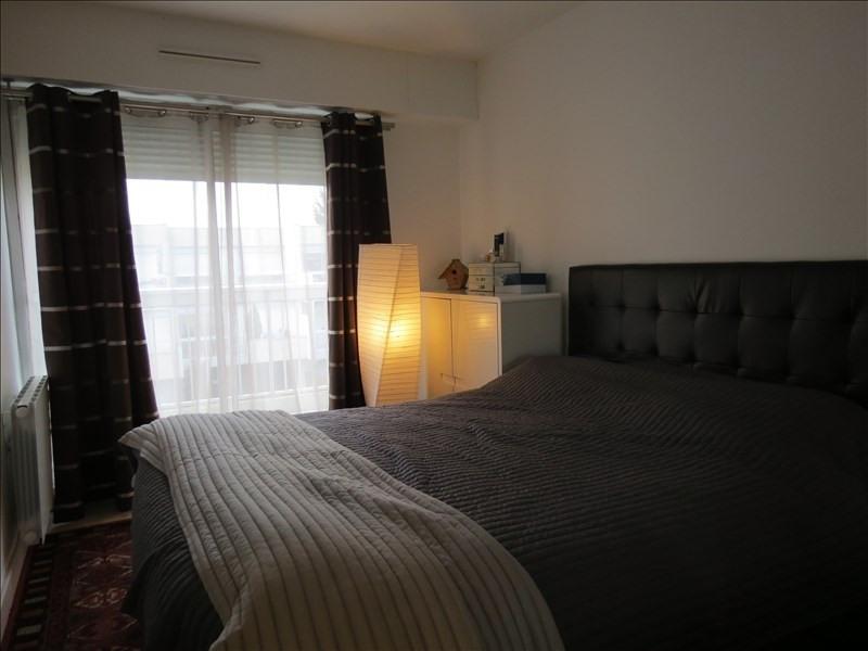 Vente appartement St leu la foret 385000€ - Photo 6