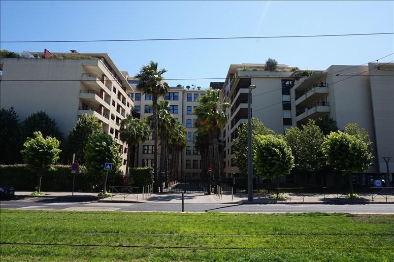 Location appartement Montpellier 723€ CC - Photo 1