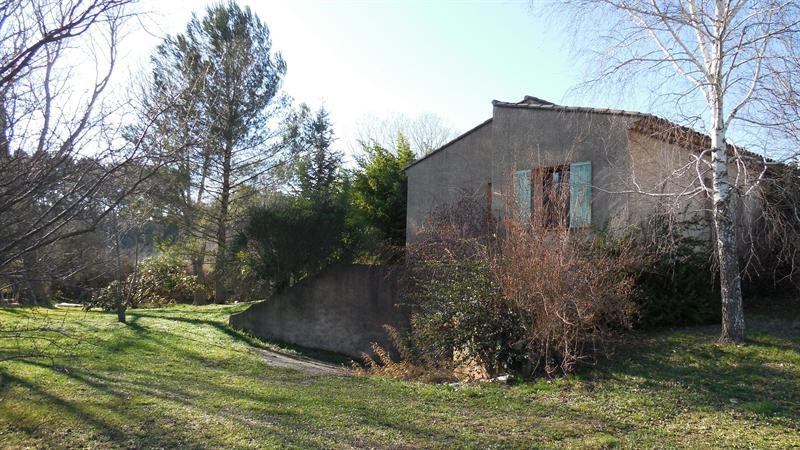 Sale house / villa Saint-cannat 590 000€ - Picture 4